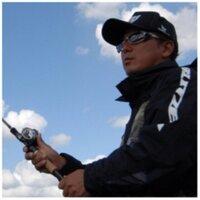 吉田秀雄  | Social Profile