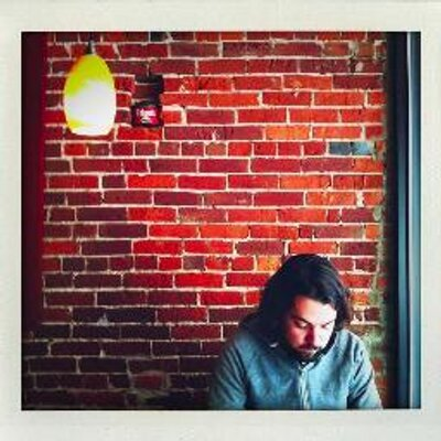 Michael Kruse | Social Profile