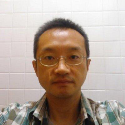 小野 修司 | Social Profile
