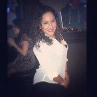 LC | Social Profile