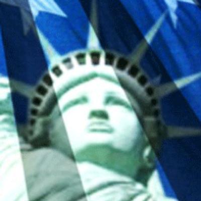 DC Freedom   Social Profile