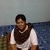@Ann_khon_D