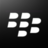 @BlackBerryID