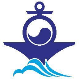 대한민국 해군 Social Profile