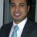 Rishi Kumar (@00Rishi) Twitter