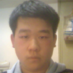 Jake-Xu's Twitter Profile Picture