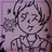 daisuke1021