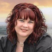 Cori McCaw | Social Profile