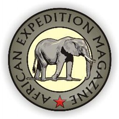 African Expedition