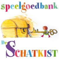 Schatkist055