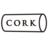 cork_inter