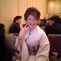 @sakurayamashita