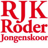RoderJongenskoo