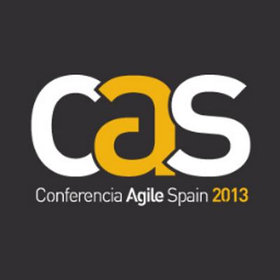 CAS2013 | Social Profile