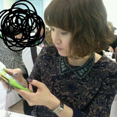 프리티, 섹쉬, 큐티 안소연♥♡ | Social Profile
