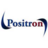 positron.gr Icon