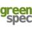 @GreenSpecUK