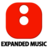 @expanded_music