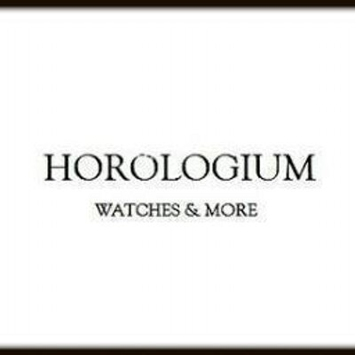 Horologium | Social Profile