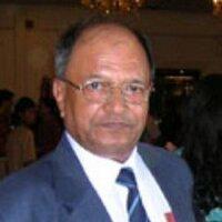 Ravi  Matah | Social Profile