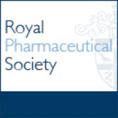 Royal Pharmaceutical Society Museum