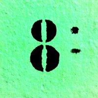 rodrigo rivellino | Social Profile