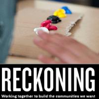 reckoning4