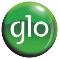 Glo   Social Profile