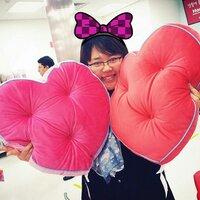 풀꽃 담임♥ | Social Profile