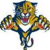 PantherPlaza -  Panthers Plaza - Your source for the latest news on Florida Panthers