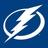 The profile image of TBLightningShow