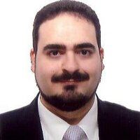 Álvaro Morejón | Social Profile