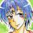 isourou_966_bot profile