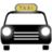 TaxiRegister profile