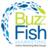 Buzz_Fish