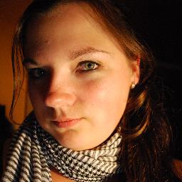 Hana Vyoralová