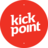@kickpointinc
