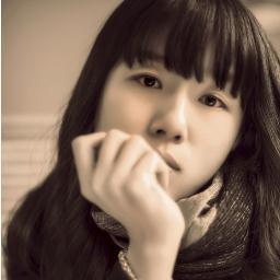 김선우 작가봇 Social Profile