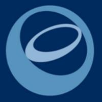 OpenText Fin Serv | Social Profile