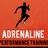 @AdrenalinePT
