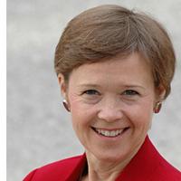 Judy Bradt | Social Profile