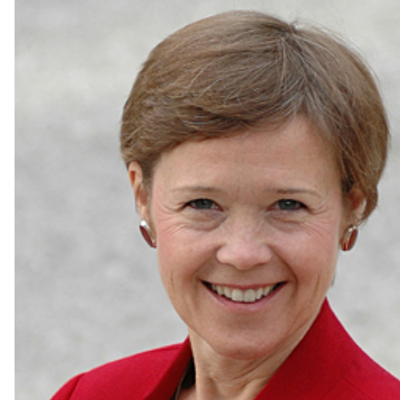Judy Bradt   Social Profile