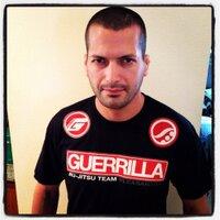 Dave Camarillo   Social Profile