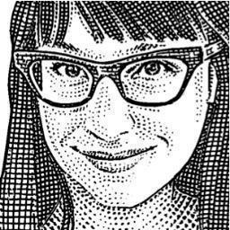 Sarah E. Needleman Social Profile