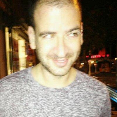 Nir Gilboa | Social Profile