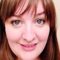 Lili Nedved | Social Profile