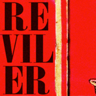 Reviler.org | Social Profile