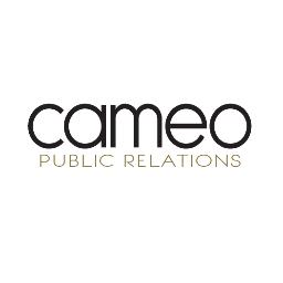 Cameo PR Social Profile