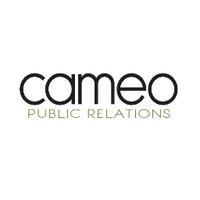 Cameo PR | Social Profile