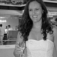 Erin Trimble | Social Profile